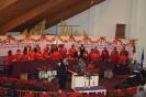 2012 Christmas I _11