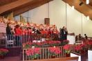 2012 Christmas I _17