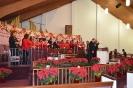 2012 Christmas I _18