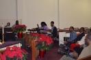 2012 Christmas I _19