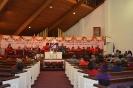 2012 Christmas I _20
