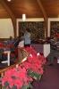 2012 Christmas I _21