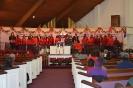 2012 Christmas I _27