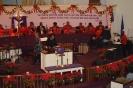 2012 Christmas I _36