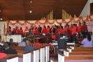 2012 Christmas I _39