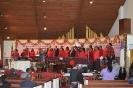 2012 Christmas I _40