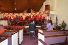 2012 Christmas I _49
