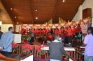 2012 Christmas I _54