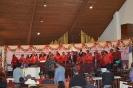 2012 Christmas I _55