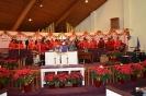 2012 Christmas I _64