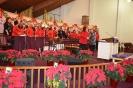 2012 Christmas I _66
