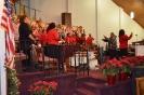 2012 Christmas I _68