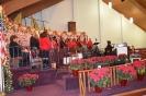2012 Christmas I _73