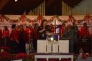 2012 Christmas I _75