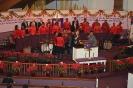 2012 Christmas I _76