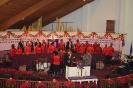 2012 Christmas I _77