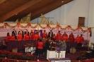 2012 Christmas I _78