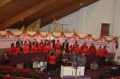 2012 Christmas I _79