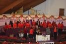 2012 Christmas I _80