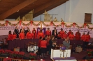 2012 Christmas I _81