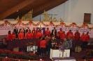 2012 Christmas I _82