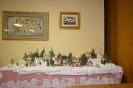 2012 Christmas I _83