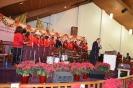 2012 Christmas I _9